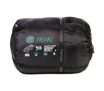 Спальный мешок Prival Лапландия, фото 5