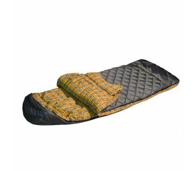 Спальный мешок Prival Лапландия, фото 1