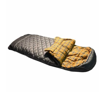Спальный мешок Prival Лапландия, фото 2