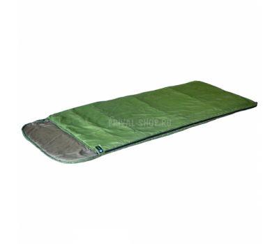 Спальный мешок Prival Летний XL, фото 1