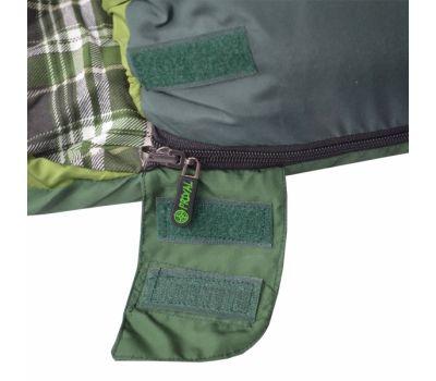 Спальный мешок Prival Степной XL, фото 2