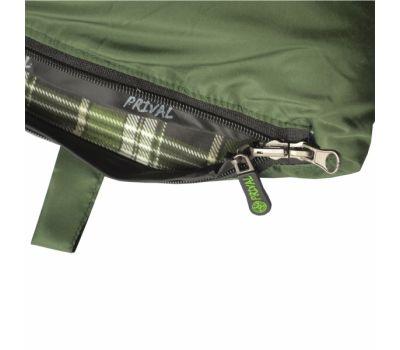 Спальный мешок Prival Степной XL, фото 3