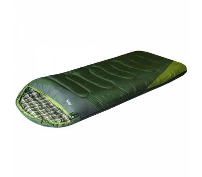 Спальный мешок Prival Степной XL, фото 1