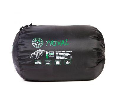 Спальный мешок Prival Степной XL, фото 4