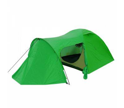 Палатка туристическая Prival Берлога 4, фото 1