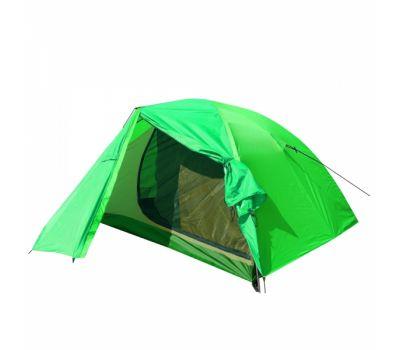 Палатка туристическая Prival Дельта 3, фото 1