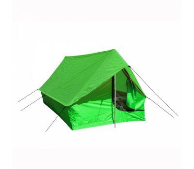 Палатка туристическая Prival Турист 4, фото 1