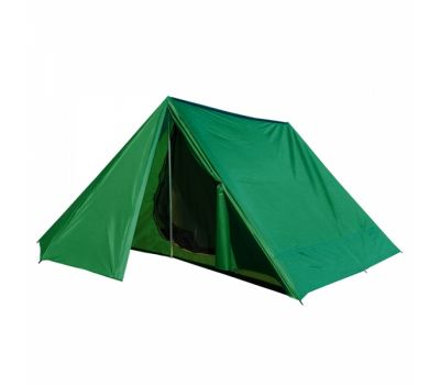 Палатка туристическая Prival Шале-М 3, фото 1