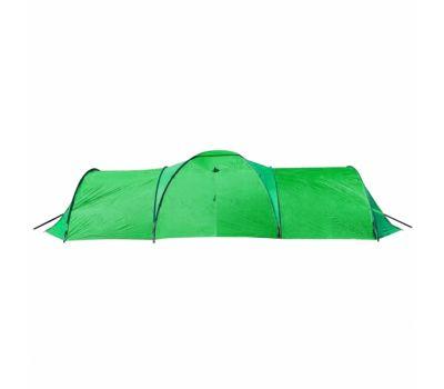 Палатка туристическая Prival Викинг 6, фото 1