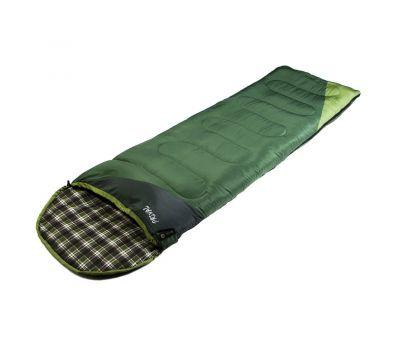 Спальный мешок Степной Prival, фото 1