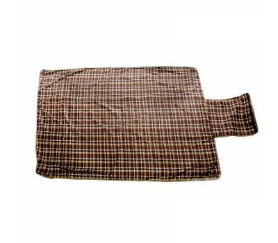 Плед флисовый Prival Дачный 150х200, фото 3