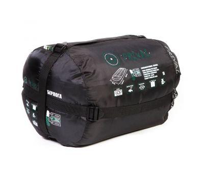 Спальный мешок «Берлога» Prival, фото 4