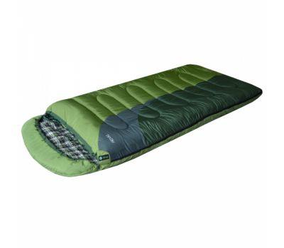 Спальный мешок «Берлога» Prival, фото 1