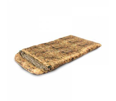 Спальный мешок Prival Берлога КМФ, фото 1