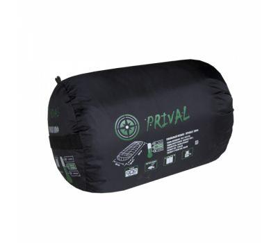 Спальный мешок Prival Привал КМФ, фото 2