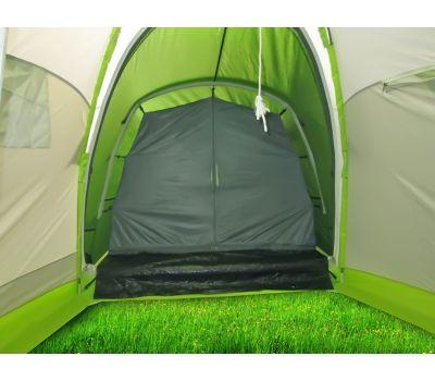 Зимняя палатка «ЛОТОС 3 Универсал», фото 14