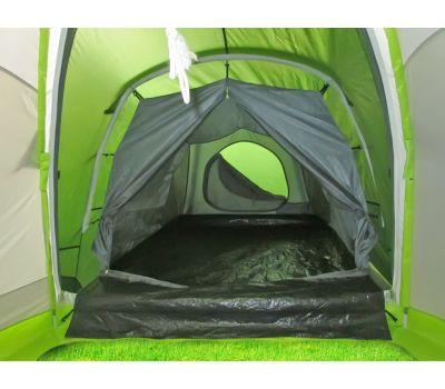 Зимняя палатка «ЛОТОС 3 Универсал», фото 15