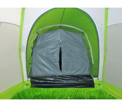 Зимняя палатка «ЛОТОС 3 Универсал», фото 16