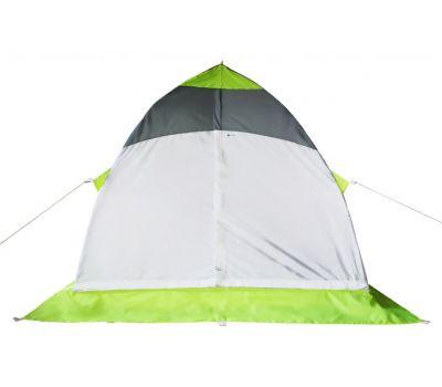 Зимняя палатка Лотос 1, фото 3