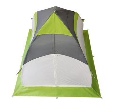 Зимняя палатка Лотос 1, фото 4