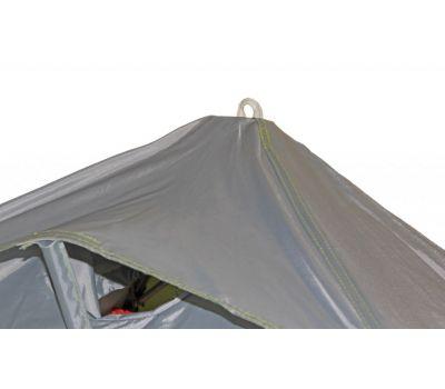 Зимняя палатка Лотос 1, фото 5