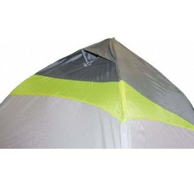 Зимняя палатка Лотос 1, фото 6