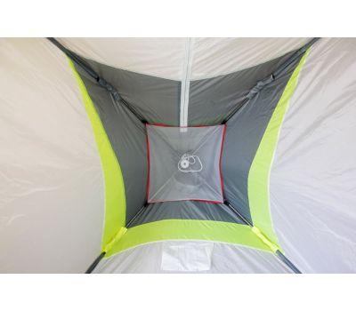 Зимняя палатка Лотос 1, фото 7