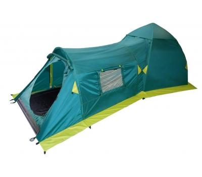 Летняя палатка Лотос 2 Саммер(комплект), фото 1