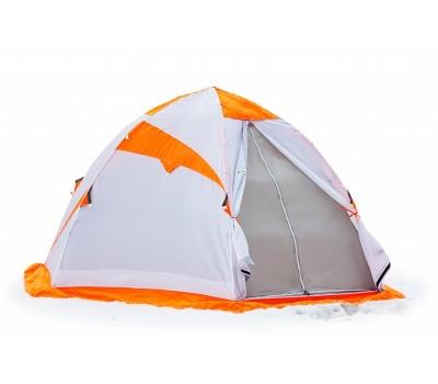 Зимняя палатка «Лотос-4», фото 3