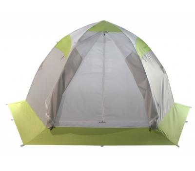 Зимняя палатка Лотос 4ЛТ, фото 1