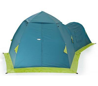 Летняя палатка Лотос 2 Саммер(комплект), фото 2