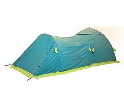 Летняя палатка Лотос 2 Саммер(комплект), фото 4