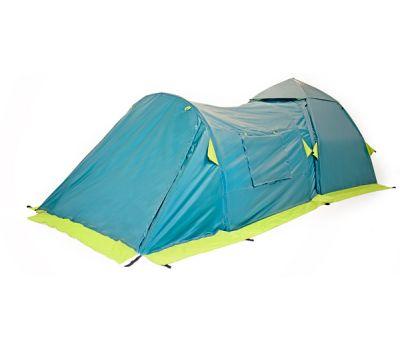 Летняя палатка Лотос 2 Саммер(комплект), фото 5