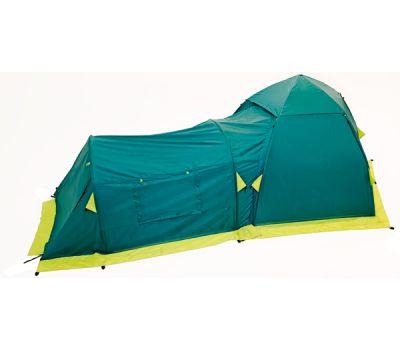 Летняя палатка Лотос 2 Саммер(комплект), фото 6
