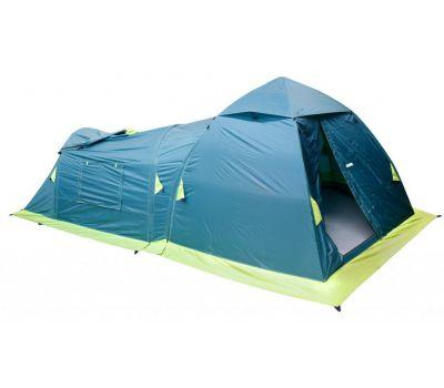 Летняя палатка Лотос 2 Саммер(комплект), фото 3