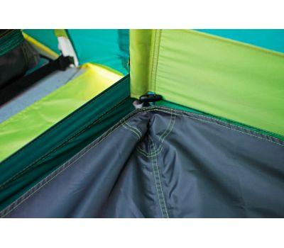 Летняя палатка Лотос 2 Саммер(комплект), фото 11