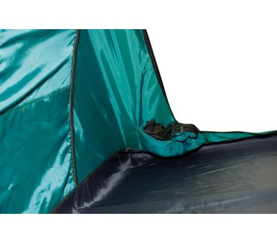 Летняя палатка Лотос 2 Саммер(комплект), фото 12