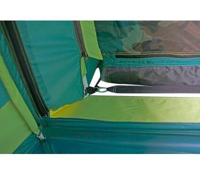 Летняя палатка Лотос 2 Саммер(комплект), фото 14