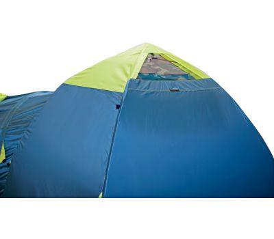 Летняя палатка Лотос 2 Саммер(комплект), фото 9