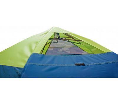 Летняя палатка Лотос 2 Саммер(комплект), фото 10