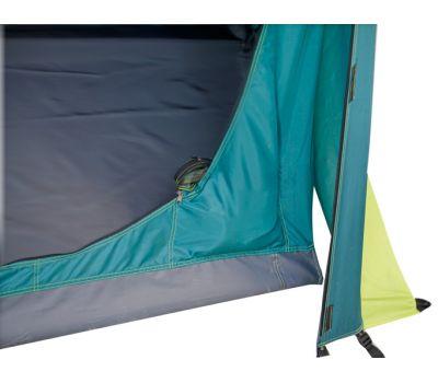 Летняя палатка Лотос 2 Саммер(комплект), фото 15