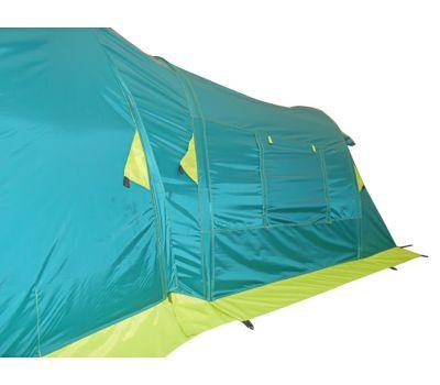 Летняя палатка Лотос 2 Саммер(комплект), фото 8