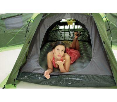 Летняя палатка Лотос 5 Саммер спальная, фото 4
