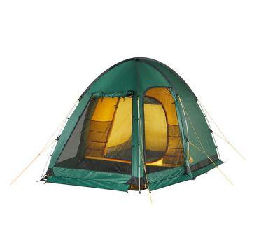 Палатка Minnesota 4 Luxe, фото 5
