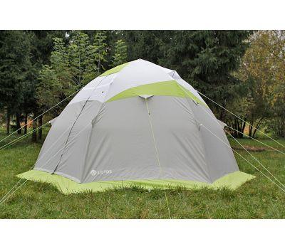 Шнур для палатки 6, фото 4
