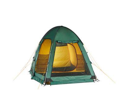 Палатка Minnesota 4 Luxe, фото 4