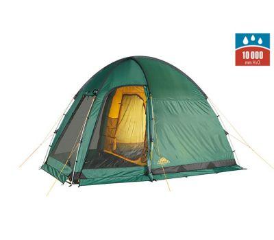 Палатка Minnesota 4 Luxe, фото 1