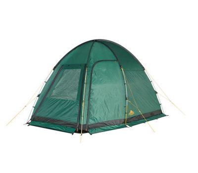 Палатка Minnesota 4 Luxe, фото 3