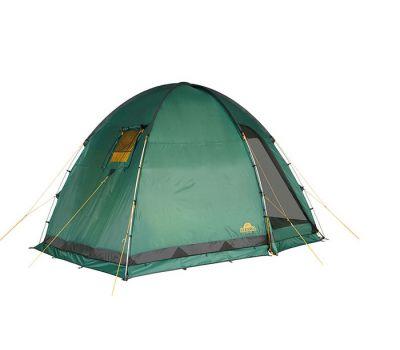 Палатка Minnesota 4 Luxe, фото 2
