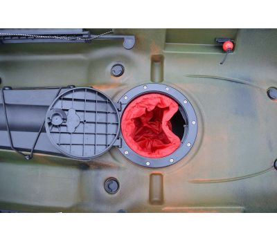 Каяк для охоты RST «Орион», фото 8